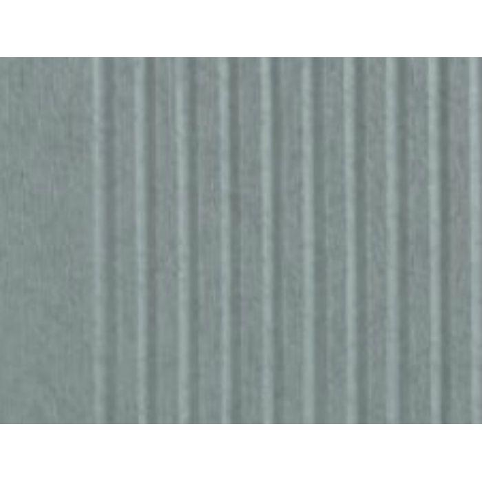 SSCE-202 硬質・塩ビ床材 スミマット スミスコア(マンション用) 巾1,350mm