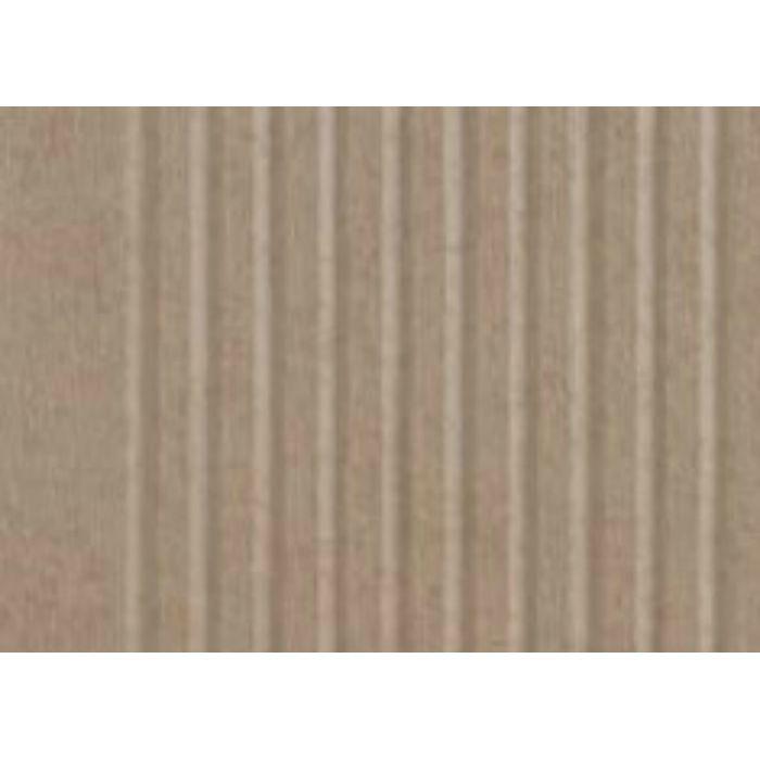 SSCE-203 硬質・塩ビ床材 スミマット スミスコア(マンション用) 巾1,350mm