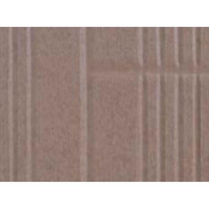 SSCE-204 硬質・塩ビ床材 スミマット スミスコア(マンション用) 巾1,350mm