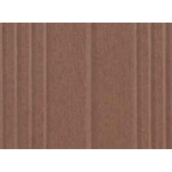 SSCE-205 硬質・塩ビ床材 スミマット スミスコア(マンション用) 巾1,350mm