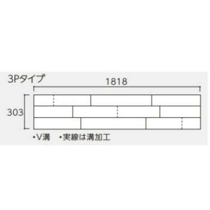 MPSC-SY 銘樹・プレシャスセレクション シカモア 3Pタイプ クリスタルP塗装