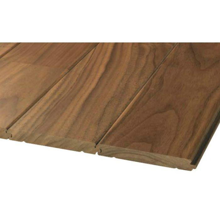 WARD-C プレミアムク ブラックウォールナット・クリア 床暖房用 クリアナチュラル塗装