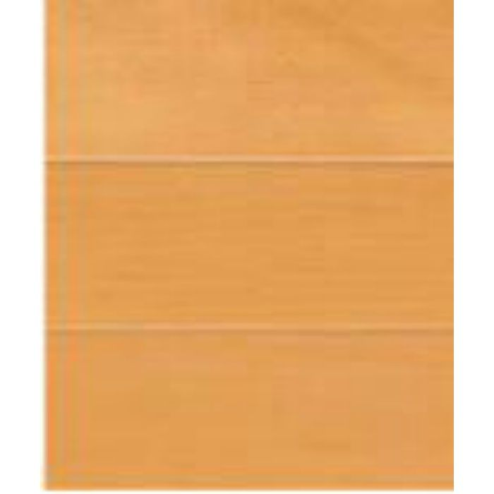 BER-EN プレミアムク ビーチ・エクセレントバーチ色 一般用 クリアブライト塗装
