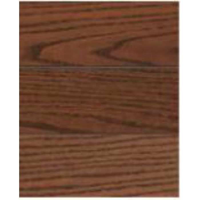 OAR-MW プレミアムク オーク・ミディアムウォールナット色 一般用 クリアブライト塗装