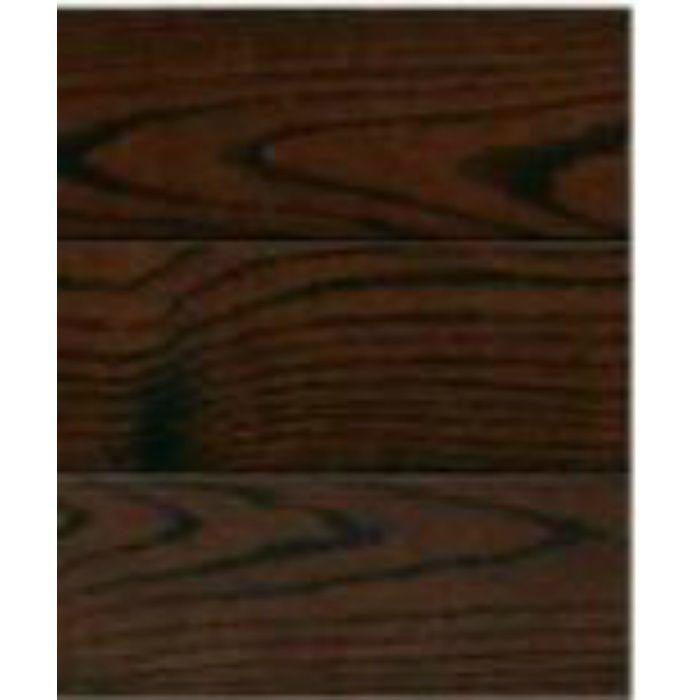 OAR-DW プレミアムク オーク・ディープウォールナット色 一般用 クリアブライト塗装