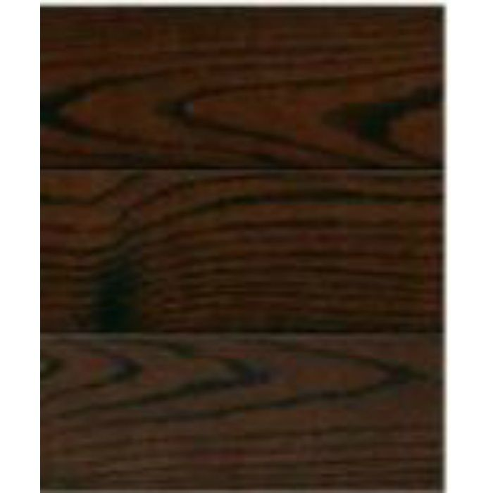 OARD-DW プレミアムク オーク・ディープウォールナット色 床暖房用 クリアブライト塗装