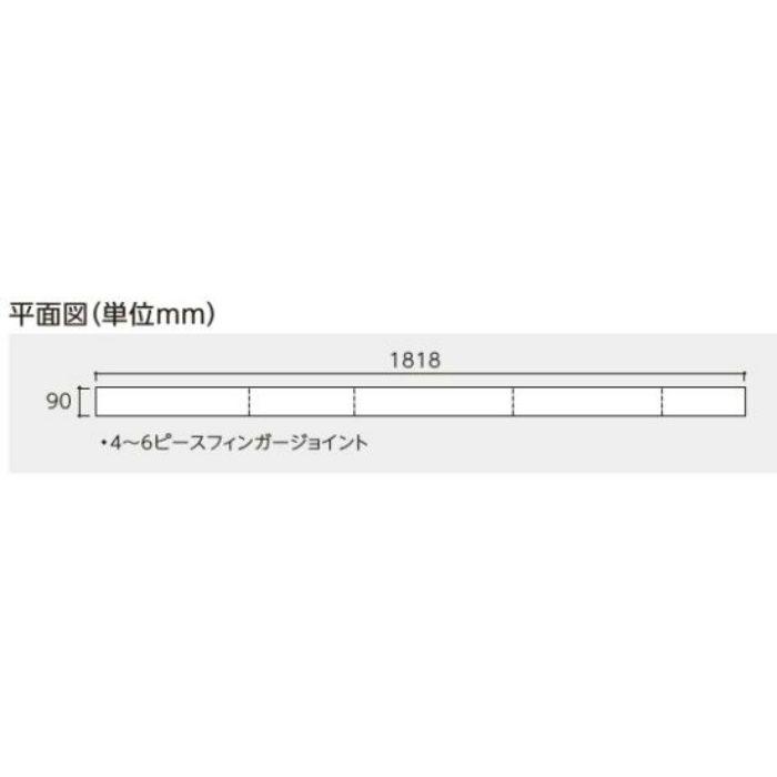 MAR-YC プレミアムク ハードメープル オイルフィニッシュ