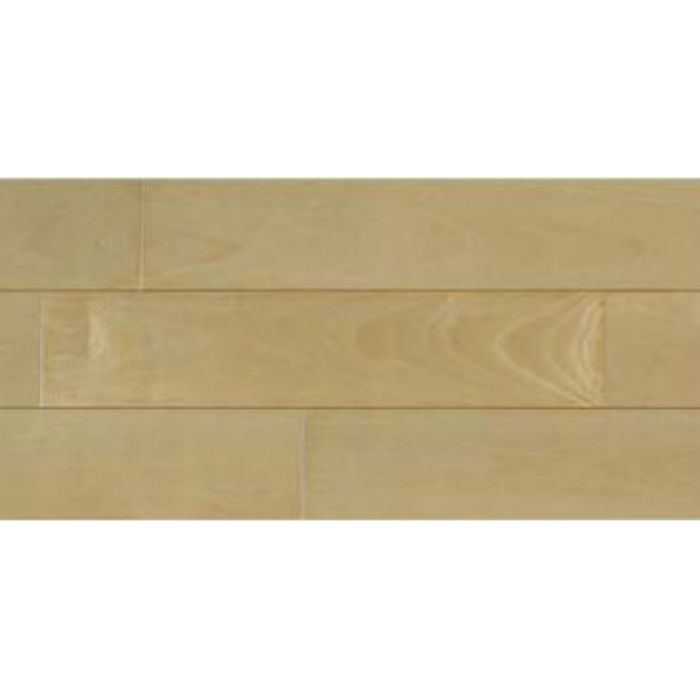 STYD-BRS 里床(ツキ板) 利休白茶色 国産樺