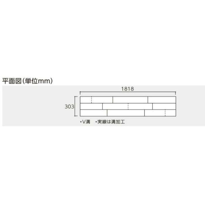 STYD-CC 里床(ツキ板) 栗素地色 国産栗