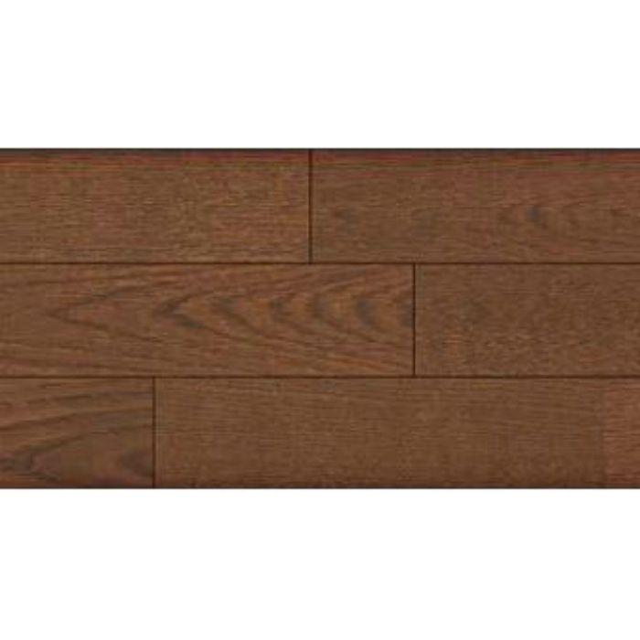 SA3-CB スキスムSフロア ショコラブラウン色 ツキ板・3Pタイプ