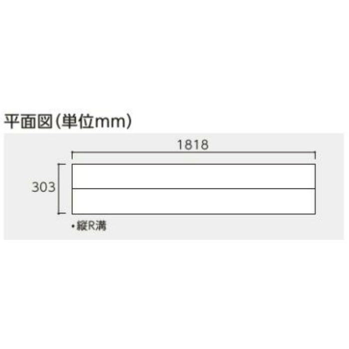 ESNG-TNT パートナーワン タイムウォールナット柄