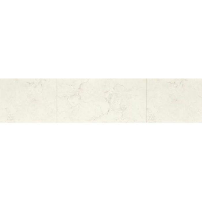 ARF-CF リアルフィニッシュアトム 石目柄 クレママーフィル柄 303タイプ