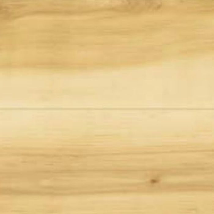 AC12S3-HY アートクチュール・ドゥーズ ラスティックデザイン 1本溝タイプ 上履用 12mm厚 ノットメープル柄 ハニー色【地域限定】