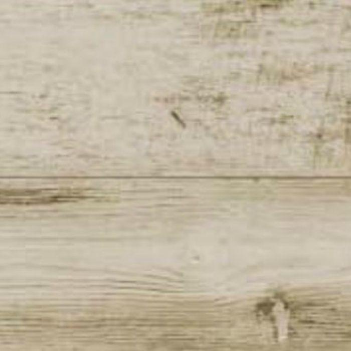 AC12S3-BW アートクチュール・ドゥーズ ラスティックデザイン 1本溝タイプ 上履用 12mm厚 ペイントオーク柄 ブラッシュホワイト色【地域限定】