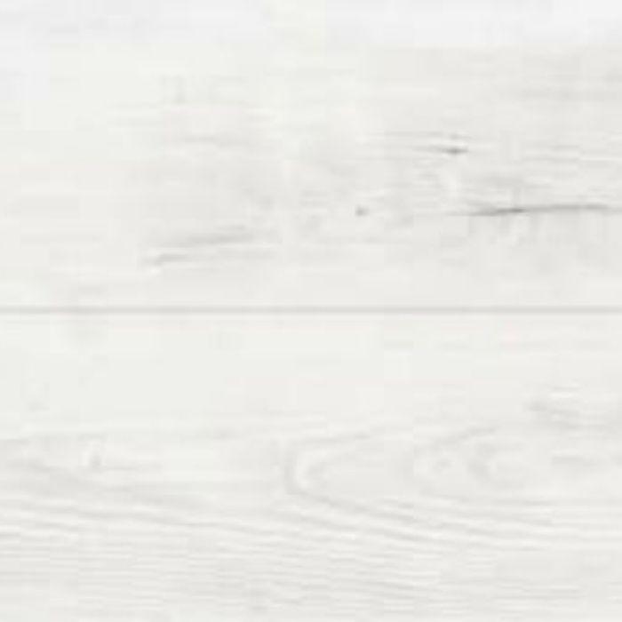 AC12HS3-GW アートクチュール・ドゥーズハード ラスティックデザイン 1本溝タイプ 上履用 12mm厚 グレイスパイン柄 ペイントホワイト色【地域限定】