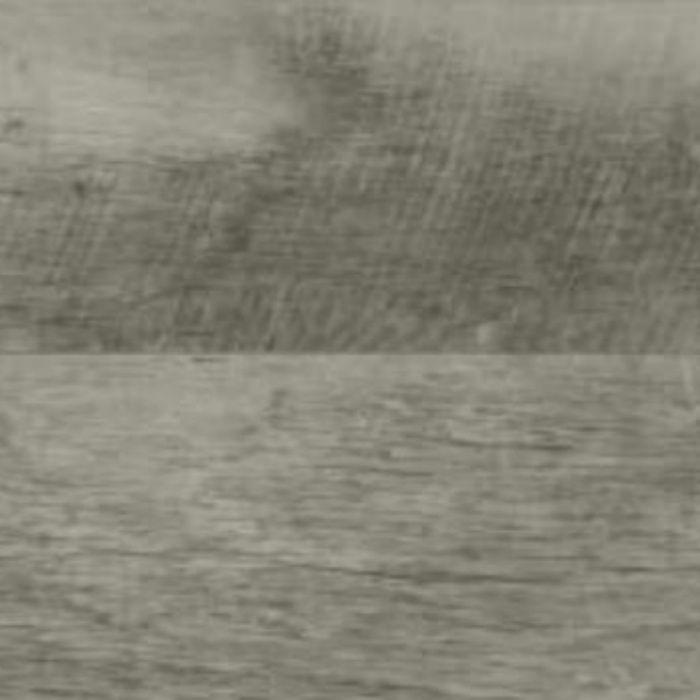 AC12HS3-SK アートクチュール・ドゥーズハード ラスティックデザイン 1本溝タイプ 上履用 12mm厚 ラフソーンオーク柄 スモーク色【地域限定】