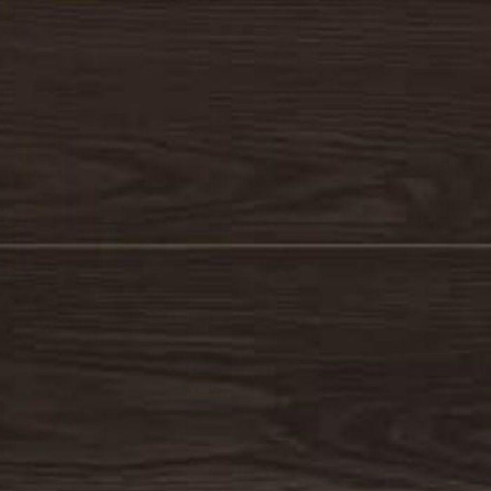 NW61S2-BK ネクシオ ウォークフィット6 NEXシート貼り 1本溝タイプ 上履用 6mm厚 チェスナット柄 ブラック色【地域限定】