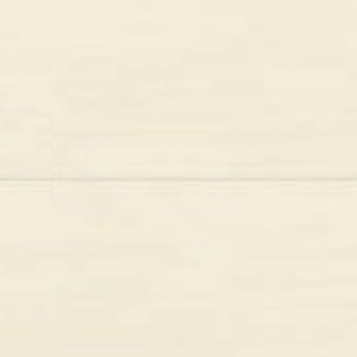 NW61S2-WA ネクシオ ウォークフィット6 NEXシート貼り 1本溝タイプ 上履用 6mm厚 アッシュ柄 ホワイト色【地域限定】