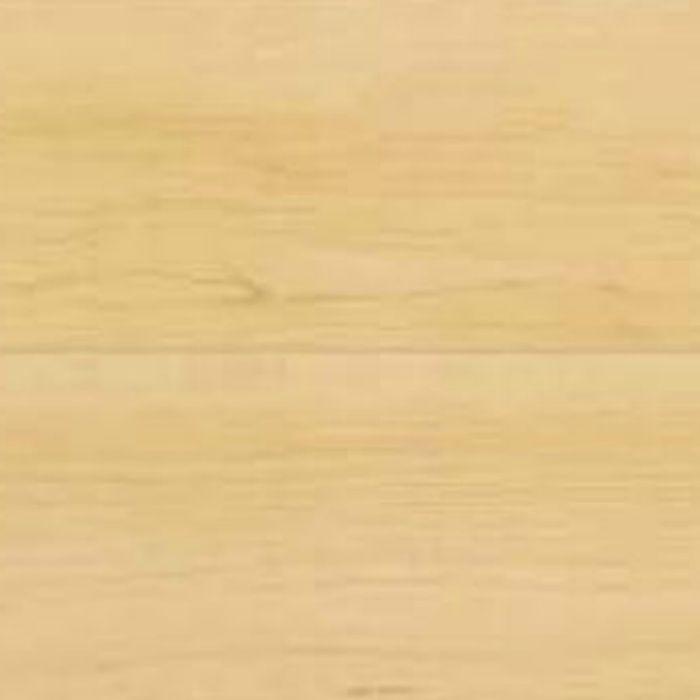 NW61S2-PA ネクシオ ウォークフィット6 NEXシート貼り 1本溝タイプ 上履用 6mm厚 メープル柄 ペール色【地域限定】