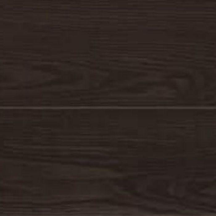 JN1S2-BK Jネクシオ NEXシート貼り 1本溝タイプ 上履用 12mm厚 チェスナット柄 ブラック色【地域限定】