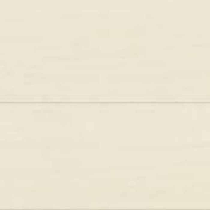 JN1S2-WA Jネクシオ NEXシート貼り 1本溝タイプ 上履用 12mm厚 アッシュ柄 ホワイト色【地域限定】