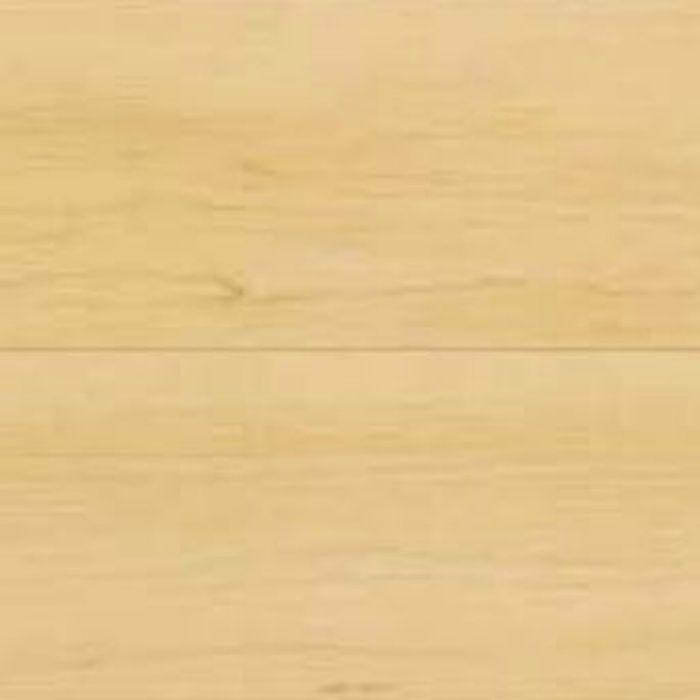 JN1S2-PA Jネクシオ NEXシート貼り 1本溝タイプ 上履用 12mm厚 メープル柄 ペール色【地域限定】