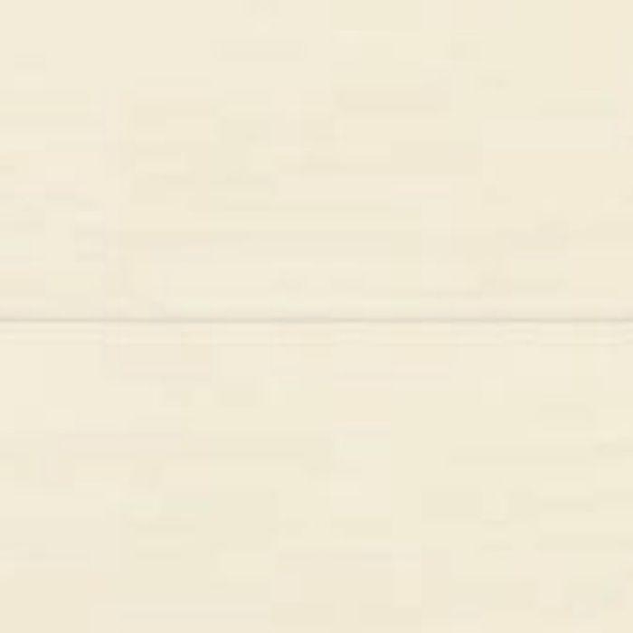 NH1S2-WA ネクシオハード NEXシート貼り 1本溝タイプ 上履用 12mm厚 アッシュ柄 ホワイト色【地域限定】