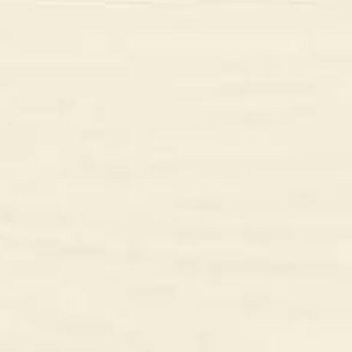 SKNS2-WA 衝撃吸収フロア ネクシオ NEXシート貼り 上履用 施設用 13mm厚 アッシュ柄 ホワイト色【地域限定】