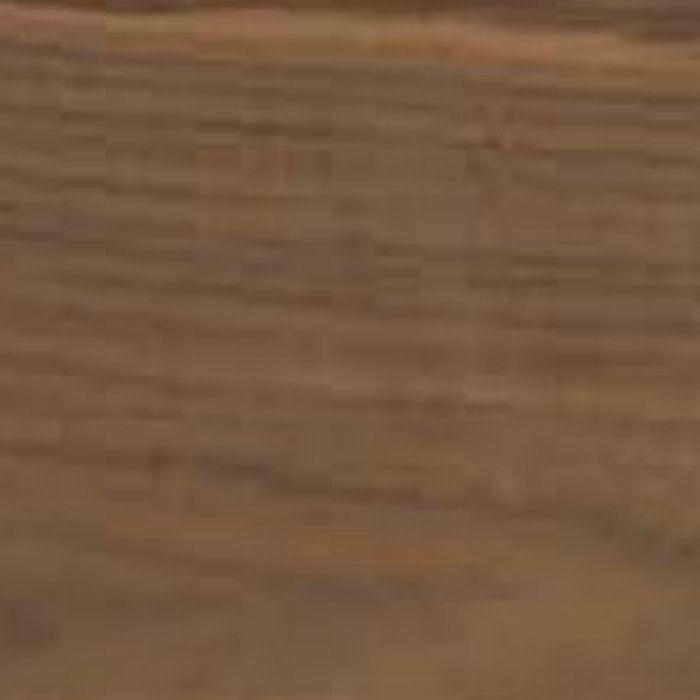 SKNS2-DA 衝撃吸収フロア ネクシオ NEXシート貼り 上履用 施設用 13mm厚 ウォールナット柄 ダーク色【地域限定】