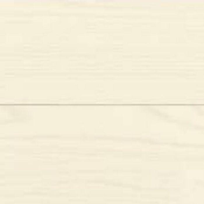 NFS1-WA ナチュラルフェイスS 1本溝タイプ 根太・上履用 12mm厚 アッシュ ホワイト色【地域限定】