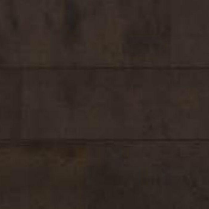 CSH2-BK クリアシルキーハード 2本溝タイプ かば 根太・上履用 12mm厚 源平かば ブラック色【地域限定】