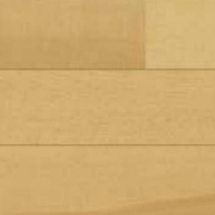 CSH2-LT クリアシルキーハード 2本溝タイプ かば 根太・上履用 12mm厚 源平かば ライト色【地域限定】