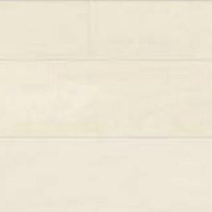 CSH2-WA クリアシルキーハード 2本溝タイプ かば 根太・上履用 12mm厚 かば ホワイト色【地域限定】
