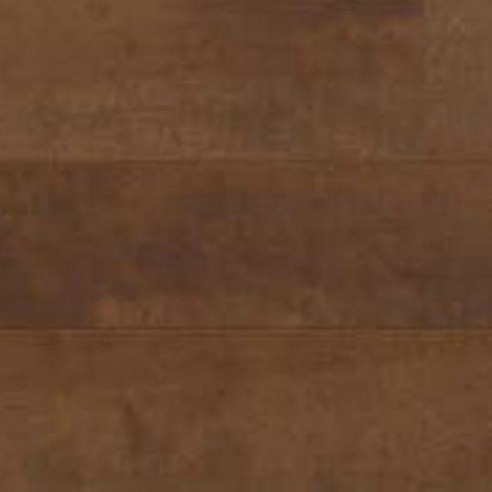 CSH2-DA クリアシルキーハード 2本溝タイプ かば 根太・上履用 12mm厚 源平かば ダーク色【地域限定】
