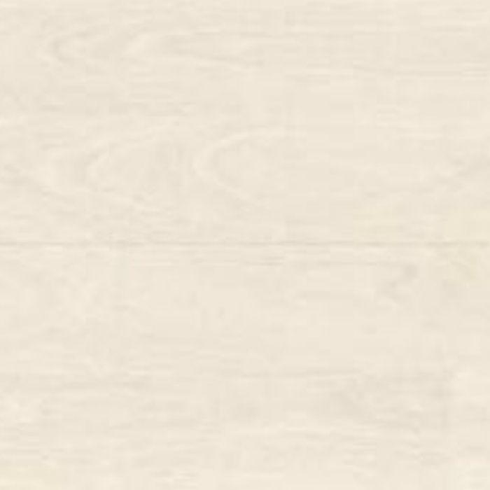 EVS1-WA エブリステージS 1本溝タイプ かば 根太・上履用 12mm厚 かば ホワイト色【地域限定】