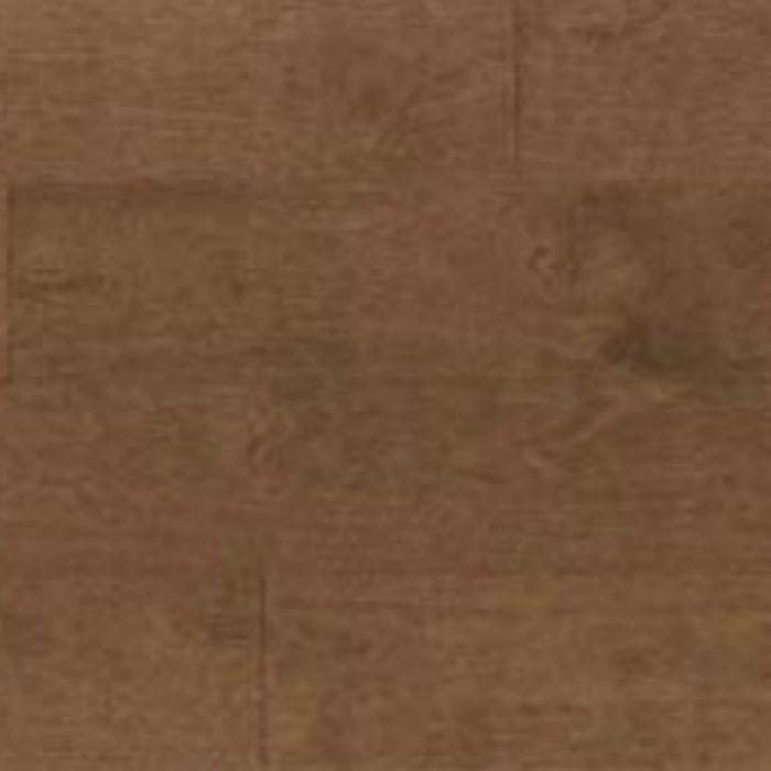EVS1-DA エブリステージS 1本溝タイプ かば 根太・上履用 12mm厚 かば ダーク色【地域限定】