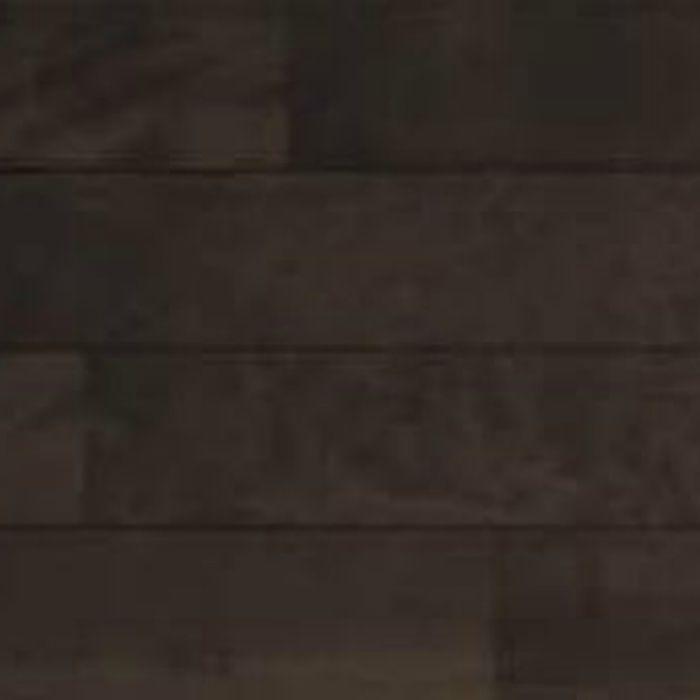 JC-BK Jクラレス 3本溝タイプ かば 上履用 12mm厚 源平かば ブラック色【地域限定】