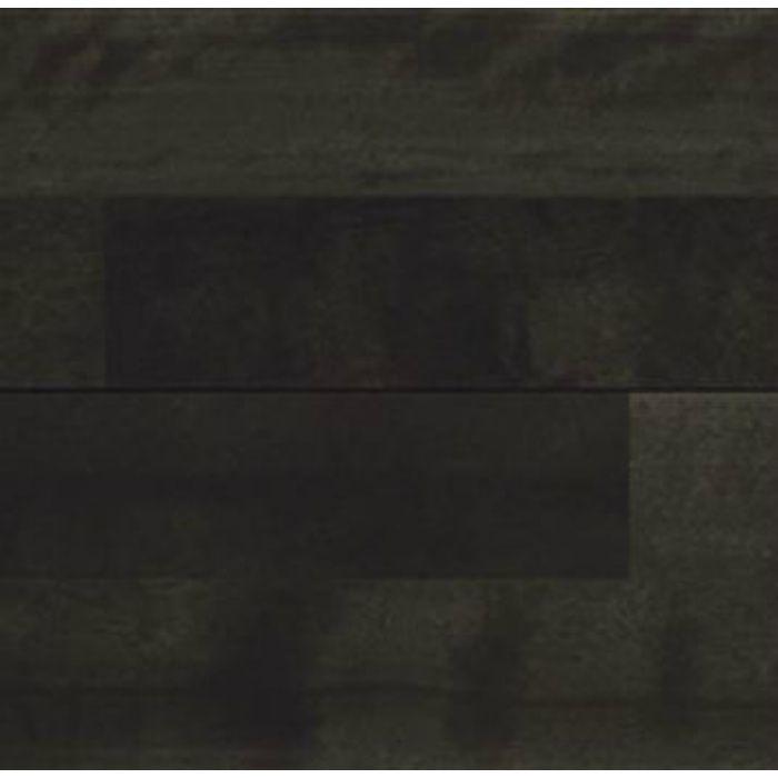 JCS1-BK JクラレスS 1本溝タイプ かば 上履用 12mm厚 源平かば ブラック色【地域限定】