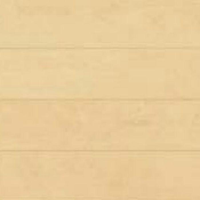 NK-PA Nクラレス 3本溝タイプ かば 根太・上履用 12mm厚 かば ペール色【地域限定】