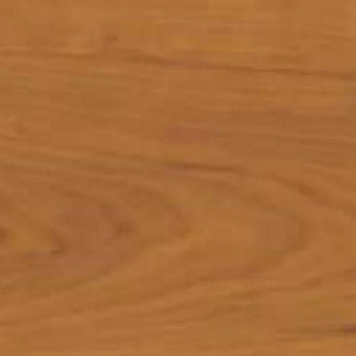 BRF-ME ビノイエ リフォームフロア 化粧シート貼り 上履用 3.5mm厚 チェリー柄 ミディアム色【地域限定】