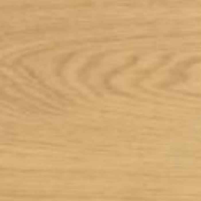 BRF-LT ビノイエ リフォームフロア 化粧シート貼り 上履用 3.5mm厚 オーク柄 ライト色【地域限定】