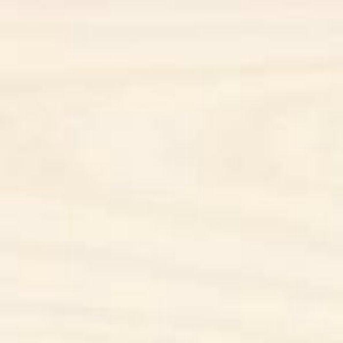 BRF-WA ビノイエ リフォームフロア 化粧シート貼り 上履用 3.5mm厚 アッシュ柄 ホワイト色【地域限定】
