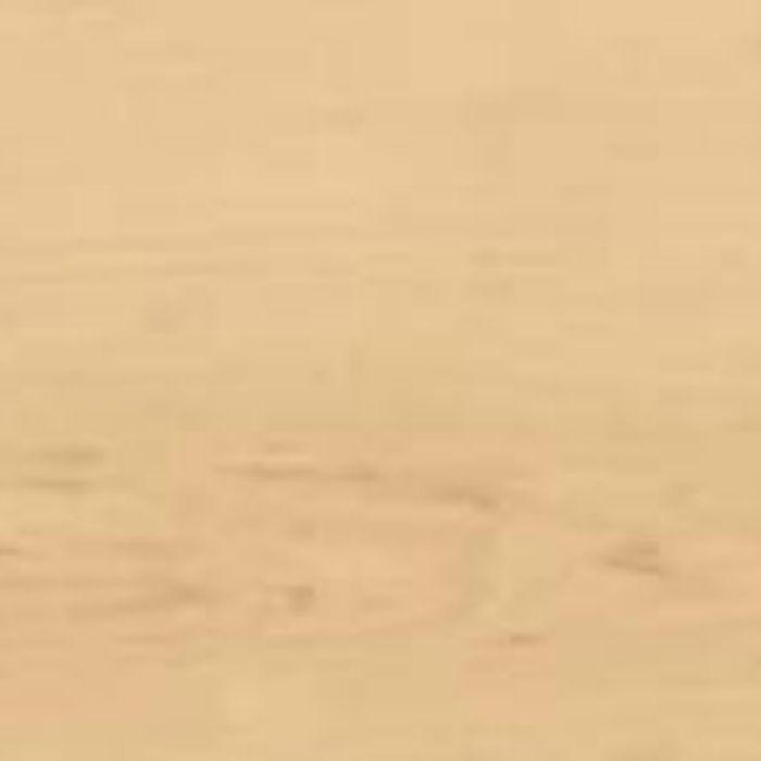 BRF-PA ビノイエ リフォームフロア 化粧シート貼り 上履用 3.5mm厚 メープル柄 ペール色【地域限定】