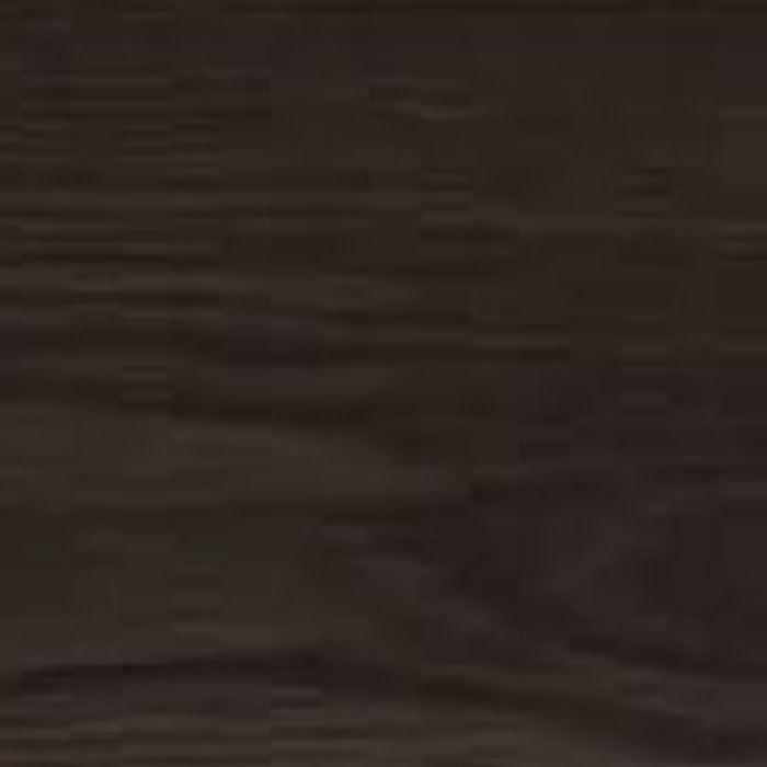 NWJS2-BK ネクシオ ウォークフィット 直貼りフロア NEXシート貼り 上履用 9mm厚 チェスナット柄 ブラック色【地域限定】