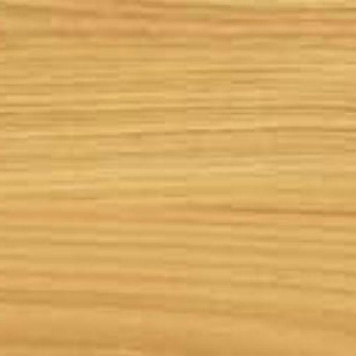 NWJS2-BJ ネクシオ ウォークフィット 直貼りフロア NEXシート貼り 上履用 9mm厚 エルム柄 ベージュ色【地域限定】