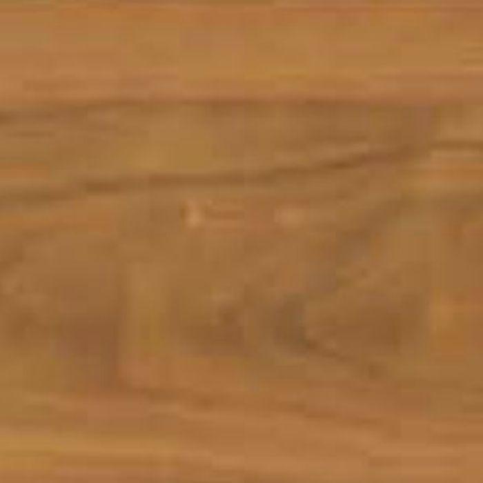 NW45S2-RME ネクシオ ラスティック45 防音フロア NEXシート貼り 上履用 11.5mm厚 ラスティックチェリー柄 ミディアム色【地域限定】