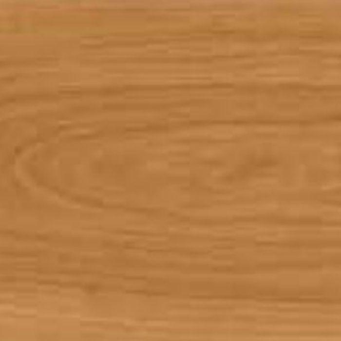 NW45S2-ME ネクシオ ウォークフィット45 防音フロア NEXシート貼り 上履用 11.5mm厚 チェリー柄 ミディアム色【地域限定】