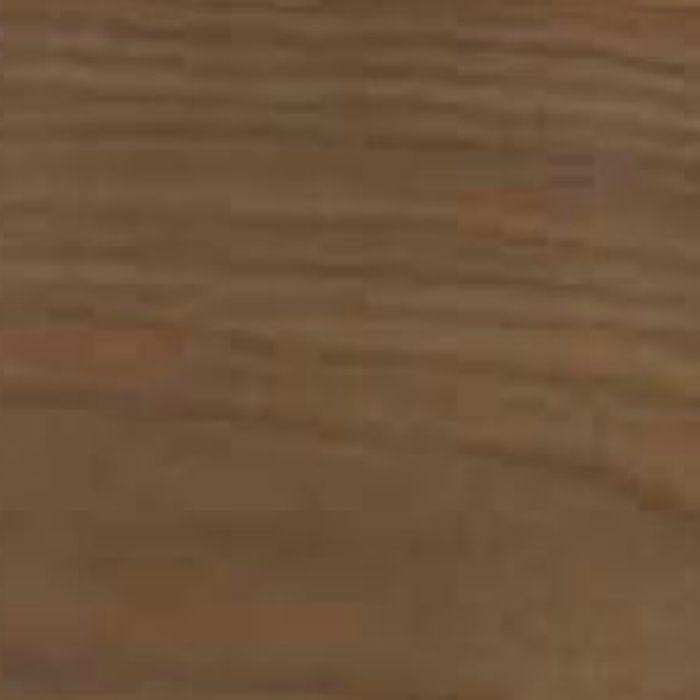 NW40DS2-DA ネクシオ ウォークフィット40 床暖房用防音フロア NEXシート貼り 上履用 15mm厚 ウォールナット柄 ダーク色【地域限定】