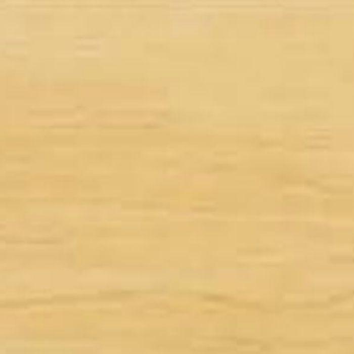 NW40DS2-PA ネクシオ ウォークフィット40 床暖房用防音フロア NEXシート貼り 上履用 15mm厚 メープル柄 ペール色【地域限定】