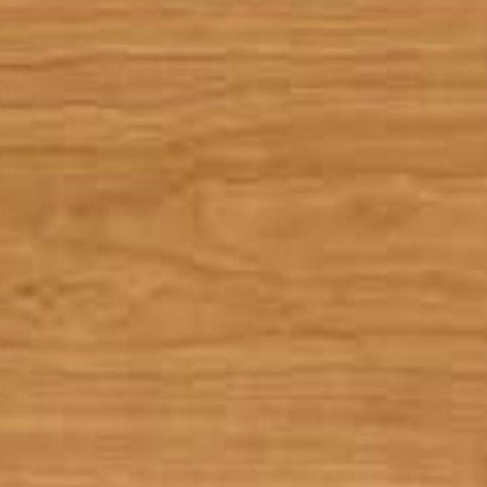 NW45DS2-ME ネクシオ ウォークフィット45 床暖房用防音フロア 受注生産品 NEXシート貼り 上履用 13mm厚 チェリー柄 ミディアム色【地域限定】
